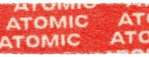 Atomic Skintec Speed Skin 430 Pitokarvat