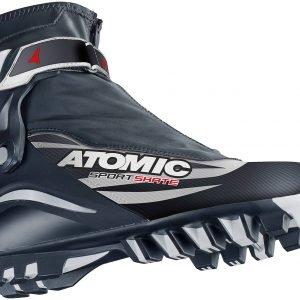 Atomic Sport Skate Hiihtomonot