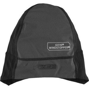 Craft Active Ext 2 Ws Hat Hiihtopipo