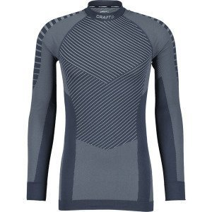 Craft Active Intensity Cs Ls Kerrastopaita