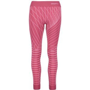 Craft Active Intensity Pant Kerrastohousut