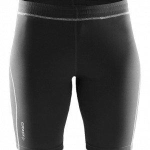 Craft Flex Shorts Tekniset Shortsit