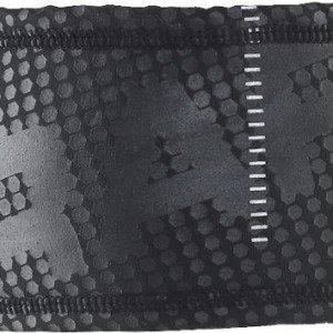 Craft Levingno Headband Hiihtopanta