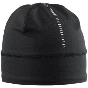 Craft Livigno Hat Hiihtopipo