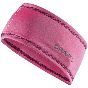 Craft Livigno Headband Hiihtopanta