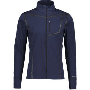 Craft Pace Jacket Hiihtotakki