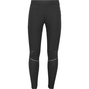 Craft Pace Train Tights Hiihtotrikoot