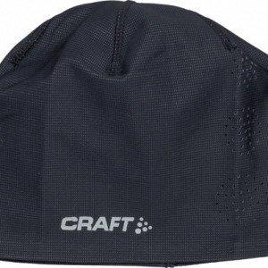 Craft Perforated Hat Hiihtopipo