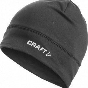 Craft Thermal Train Hat Hiihtopipo