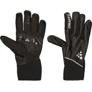 Craft Touring Glove Hiihtokäsineet