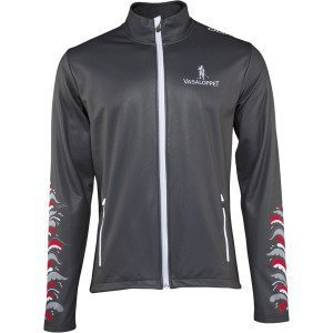 Craft Vl Warm Xc Jacket Hiihtotakki