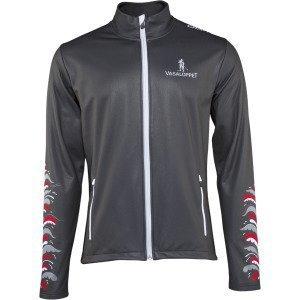 Craft Vl Warm Xc Jacket Hiihtotakki