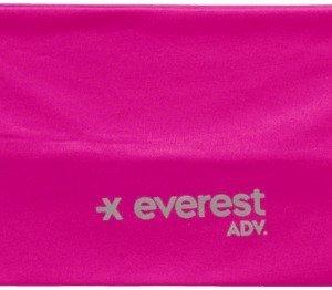 Everest Adv Xc Hb Hiihtopanta