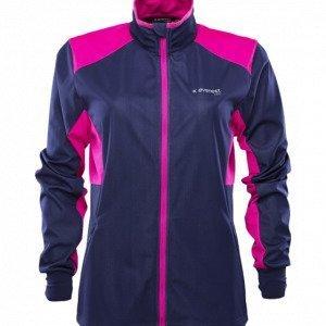 Everest Adv Xc Ssh Jacket Hiihtotakki