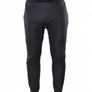 Everest Adv Xc Ssh Pant Hiihtohousut