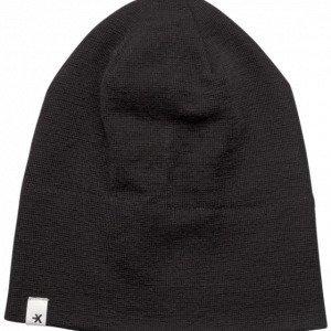 Everest Adv Xc Wool Hat Hiihtopipo
