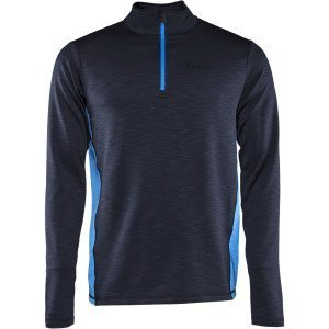 Everest Intens Half Zip Shirt Hiihtopusero