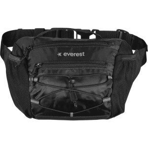 Everest Waistbag Vyölaukku