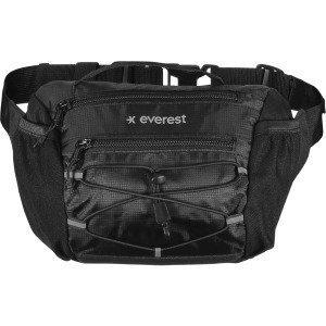 Everest Waistbag Vyölaukku