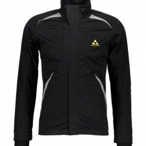 Fischer Asarna Softshell Jacket Hiihtotakki