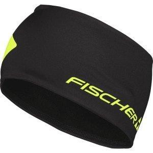 Fischer Oberstdorf Headband Hiihtopanta