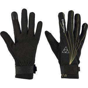 Fischer Racing Pro Xc Glove Hiihtokäsineet