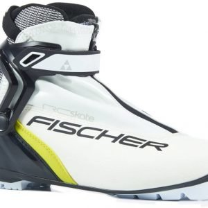 Fischer Rc Skate Hiihtomonot