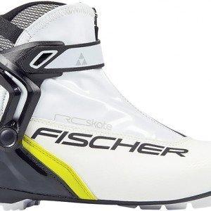 Fischer Rc Skate Ws Style Hiihtomonot
