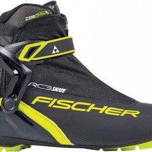 Fischer Rc3 Skate Hiihtomonot