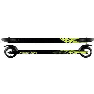 Fischer Rc7 Skate Rullasukset