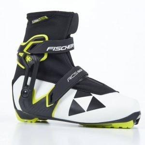 Fischer Rcs Skate Boot Hiihtomonot