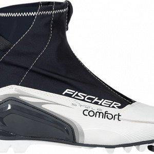 Fischer Xc C My Style Iii Hiihtomonot