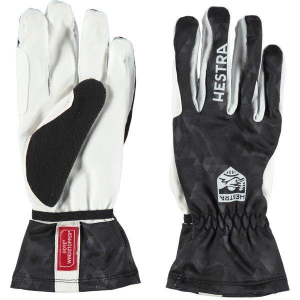 Hestra Ws Touring Glove Hiihtokäsineet