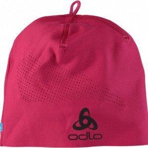 Odlo Hat Move Light Hiihtopipo