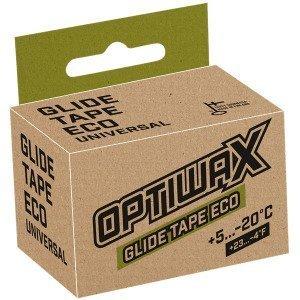 Optiwax Glidetape Eco Xc Voideteippi