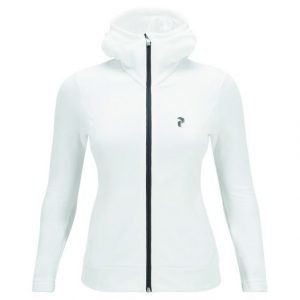 Peak Performance Sizzler Zipped Mid Layer Huppari