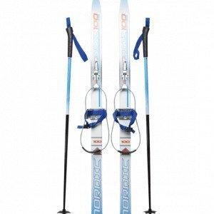 Revolution Xc Nordic Ski Jr Hiihtosukset