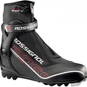 Rossignol X-6 Skate Hiihtomonot