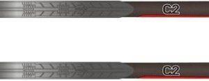 Rossignol X-Ium Classic Wcs-C2 Hiihtosukset