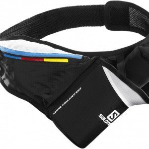 Salomon Active Insulated Belt Nestevyö