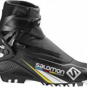 Salomon Equipe 8 Skate Hiihtomonot