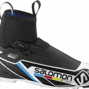 Salomon Rc Carbon Prolink Classic Hiihtomonot