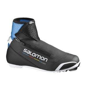 Salomon Rc Classic Prolink Hiihtomonot
