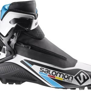 Salomon Rs Carbon Skate Hiihtomonot