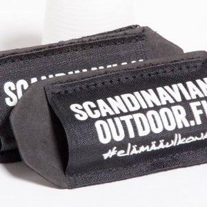Scandinavian Outdoor Suksipidikkeet Hiihtosuksiin