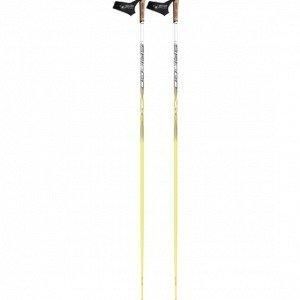 Skigo Rollerski Pole 100 Boa Rullahiihtosauvat
