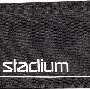 Stadium Cold Xc Skistrap Suksipidike