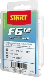 Start Fg12 Luistovoide Valkoinen