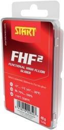 Start Fhf2 Luistovoide Punainen