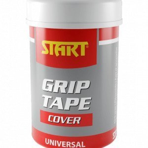 Start Grip Tape Cover Pinnoitevoide